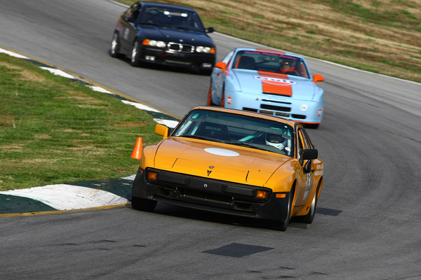 CHIN Road Atlanta April 5-6, 2014 ColourTechSouth DL - 1 063