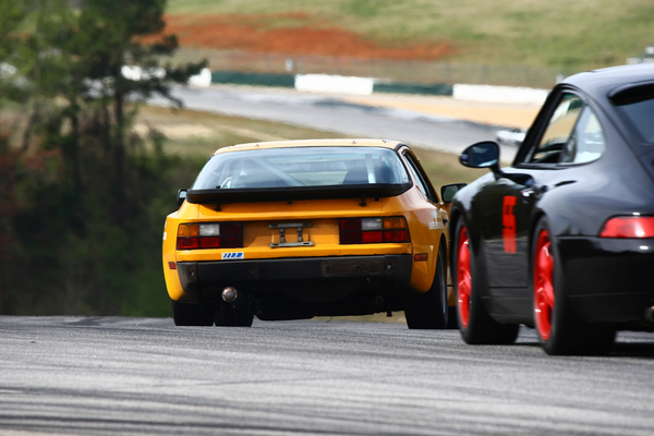 CHIN Road Atlanta April 5-6, 2014 ColourTechSouth DL - 4 240