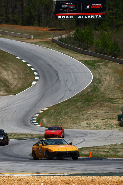 CHIN Road Atlanta April 5-6, 2014 ColourTechSouth DL - 6 491