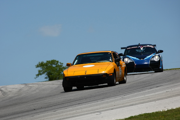 CHIN Road Atlanta May 3-4, 2014 ColourTechSouth DL - 4 430