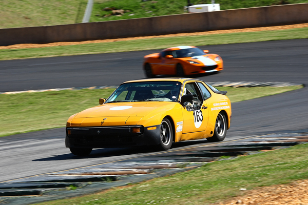 CHIN Road Atlanta May 3-4, 2014 ColourTechSouth DL - 7 004