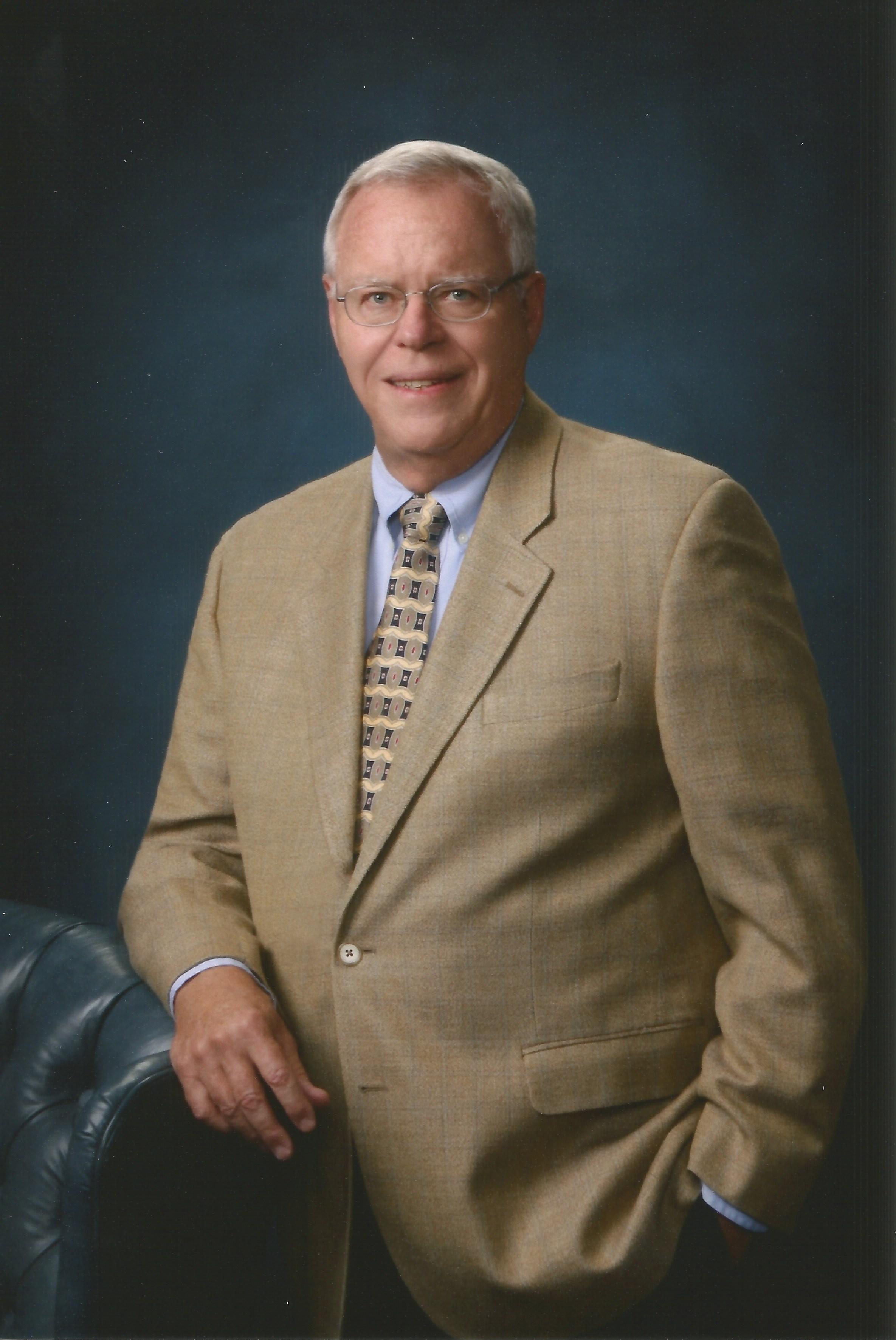 Jim Morton Net Worth