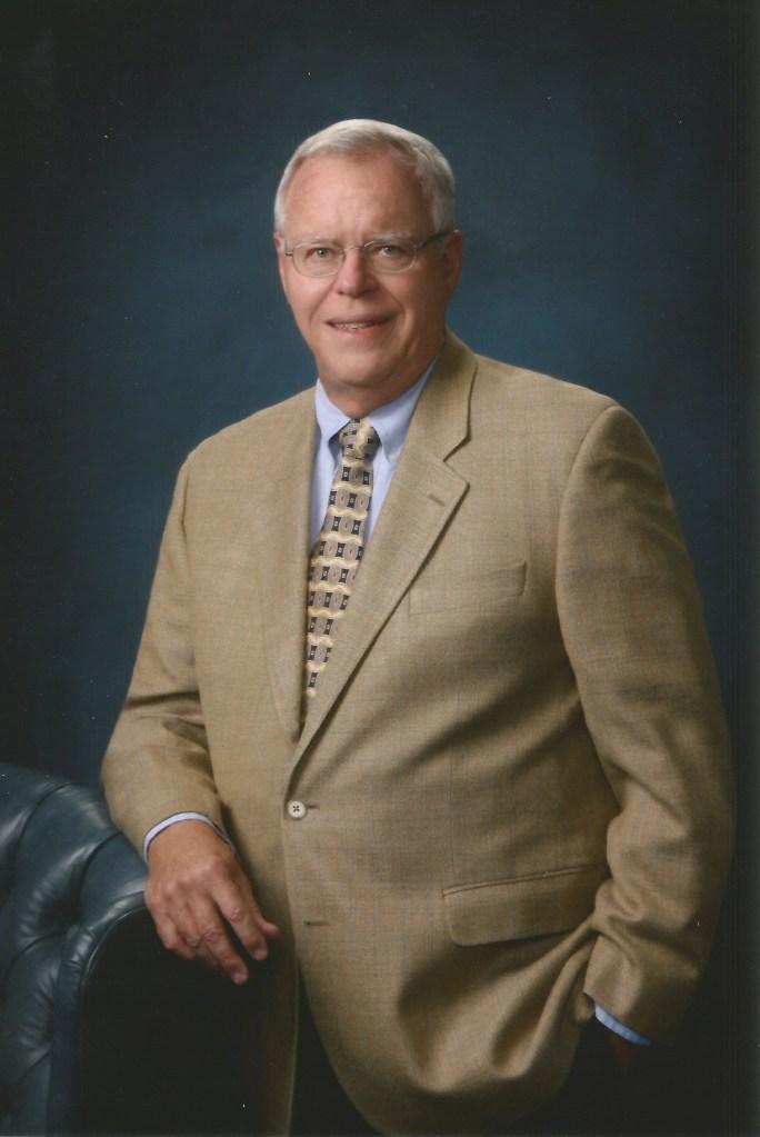 Jim Morton