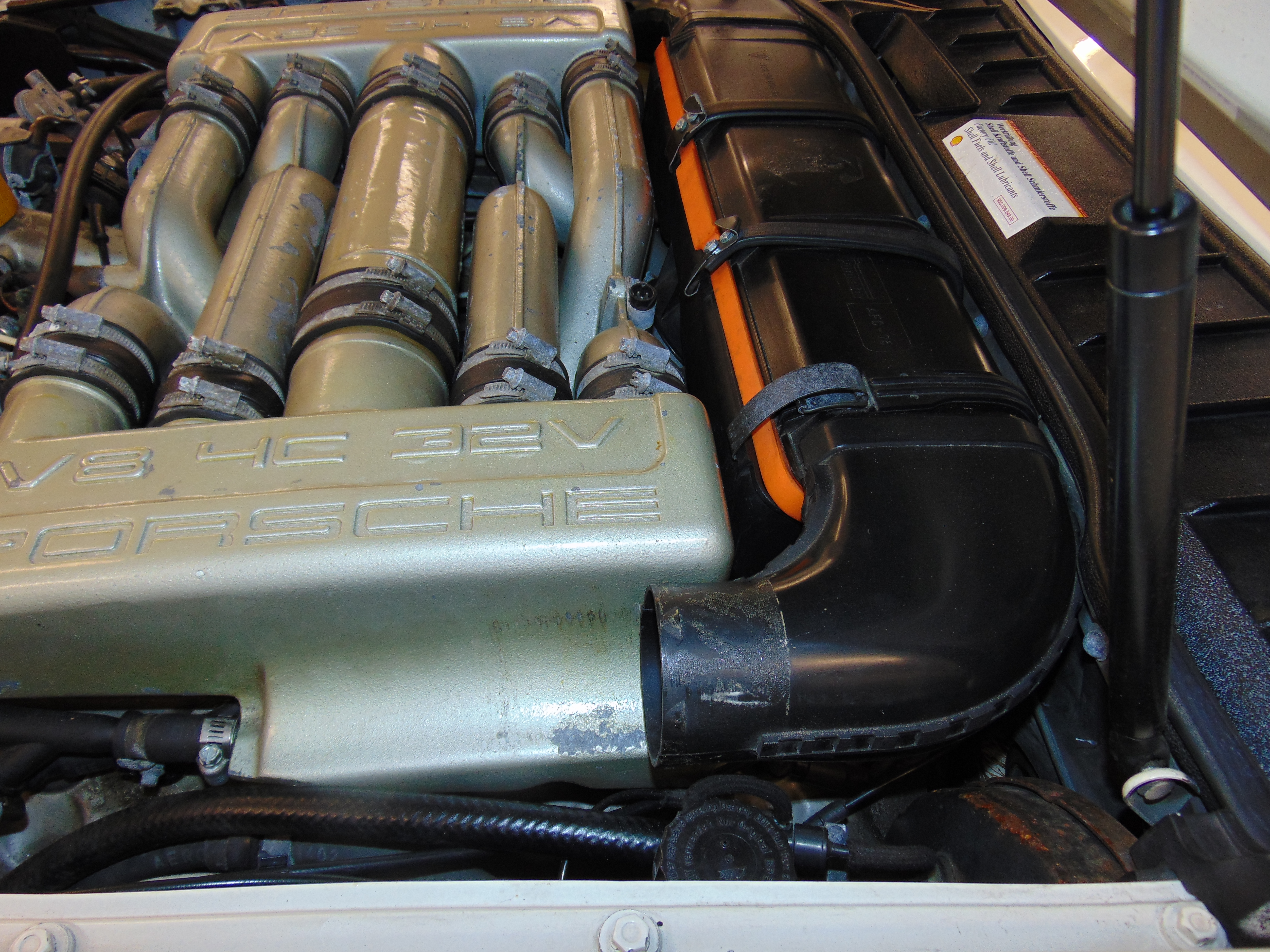 1978 Bmw 320i Wiring Diagram Electrical 1982 Porsche 928 Engine Vacuum Saturn Egr Valve Girl 1993 325i