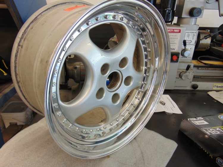 wheel1 sm