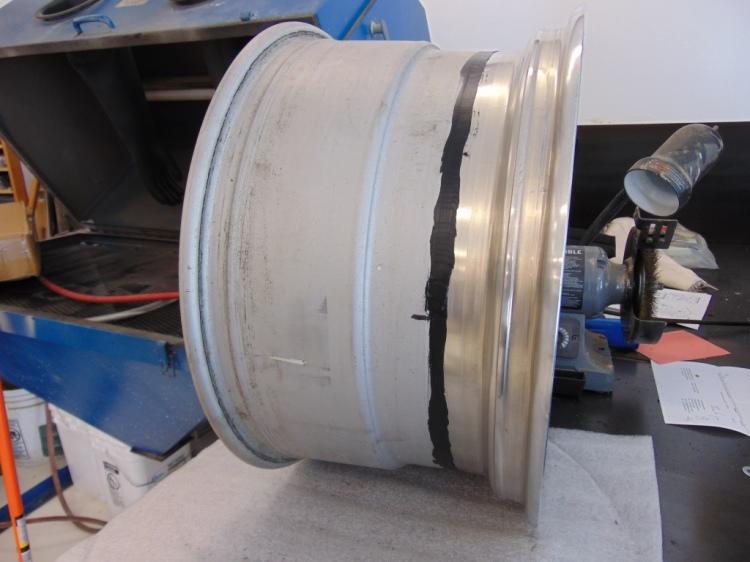 wheel2 sm