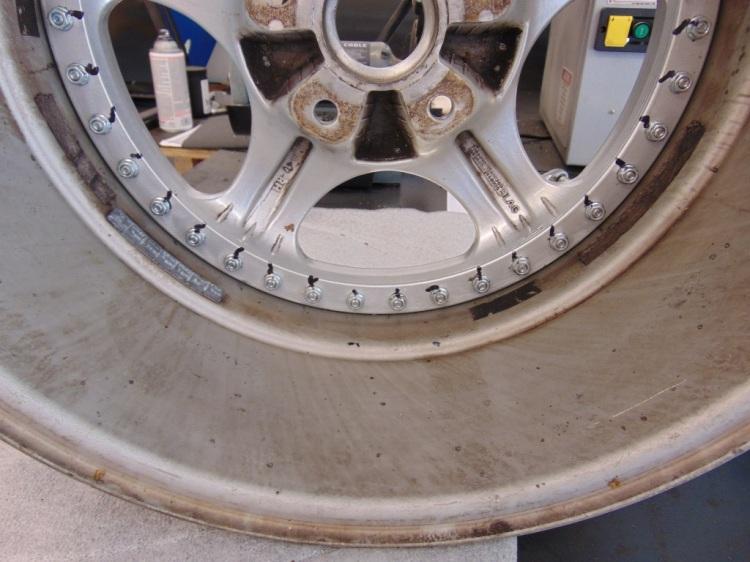 wheel3 sm
