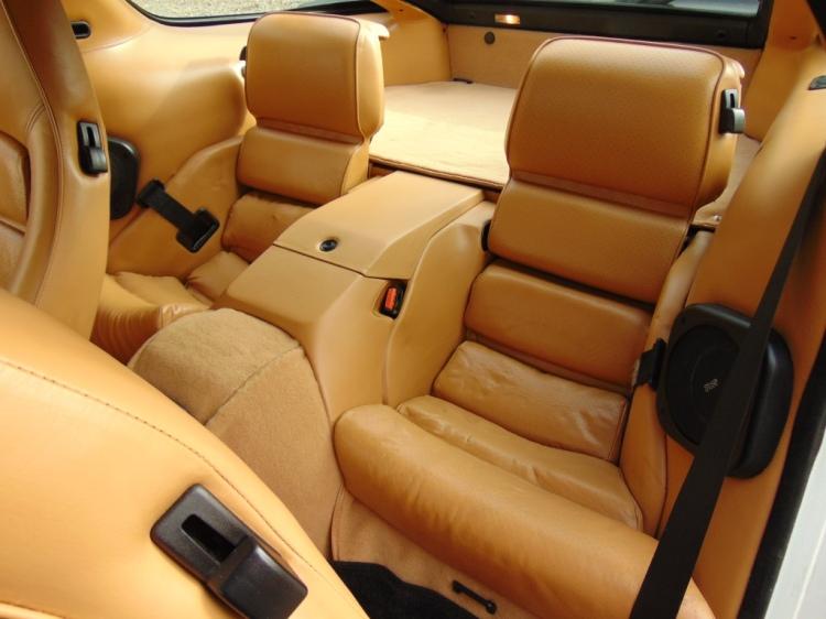 backseats sm