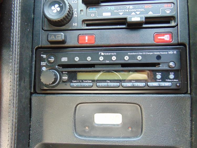 radio sm