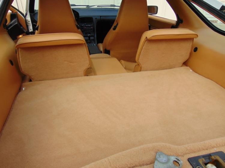 Rear seats up sm
