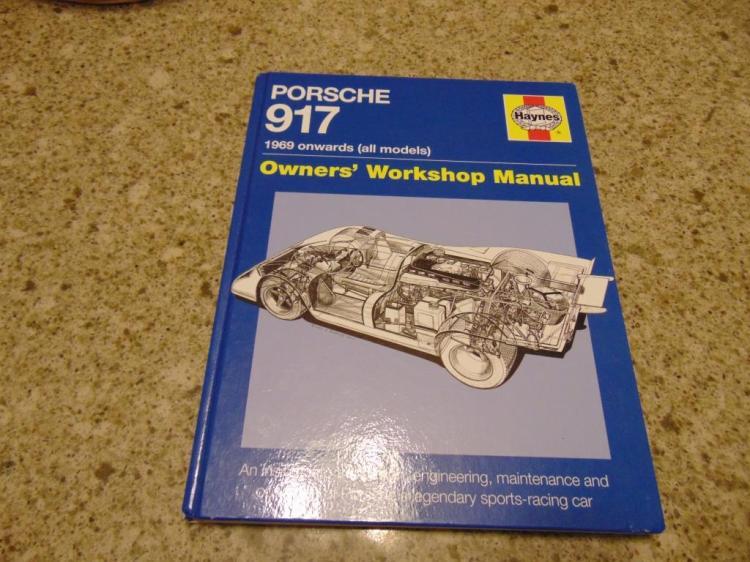 917 Cover sm