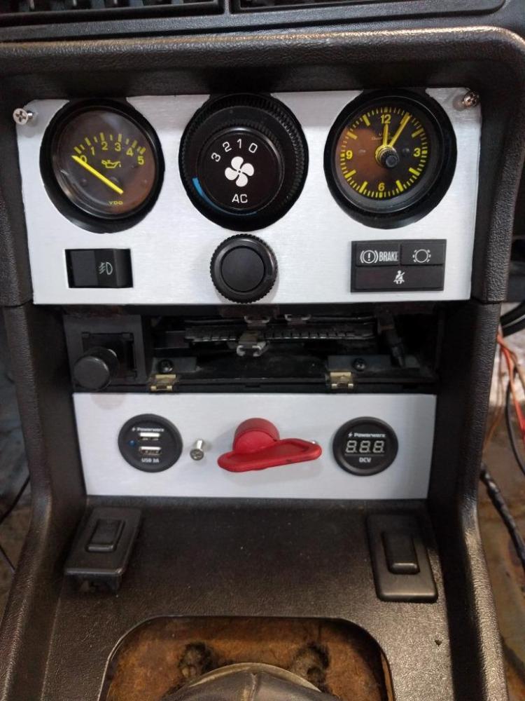 switch-panel
