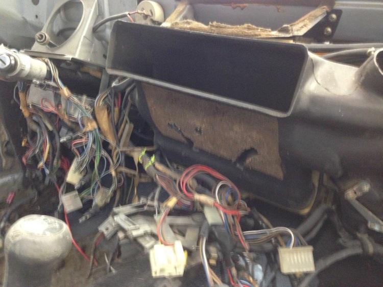 wiring-mess