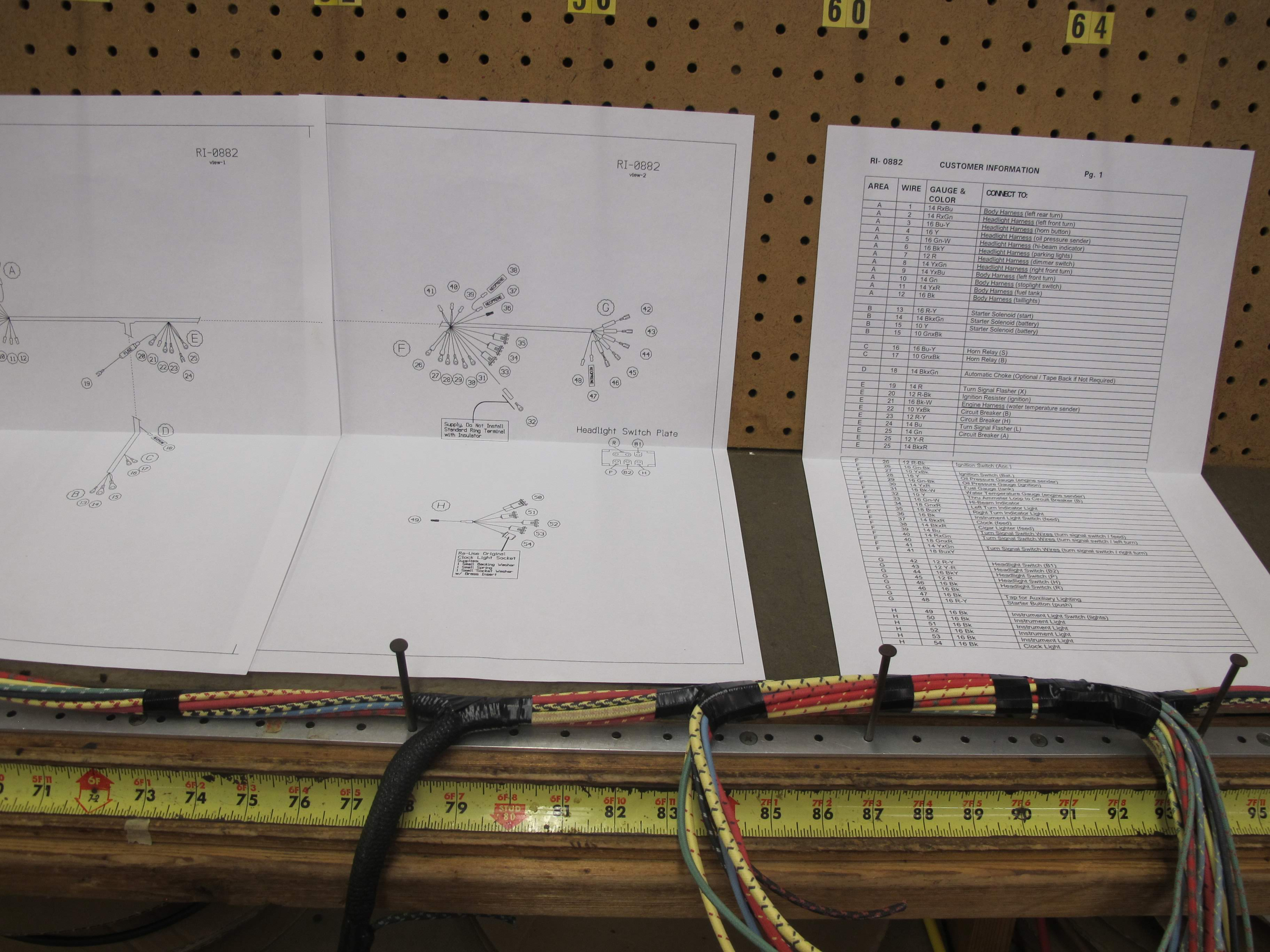 Amazing Visit To Rhode Island Wiring New Hill Garage Wiring Database Indigelartorg
